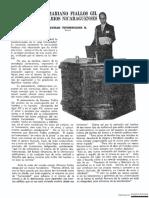 Mariano.pdf