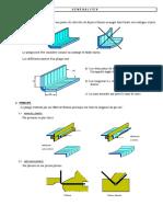 pliage et td.pdf