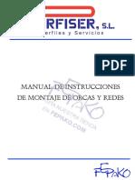 3288.pdf