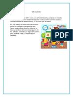 tarea 1 de practica docente.docx