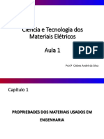 Aula_Materiais_PUC_GOIAS