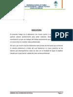 Cartas Internacionales (Defensa Del Patrimonio Cultural)