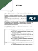 InteligenciaNegocios_Grupo04_Practica5