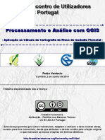Ws Processing Qgis Day 2014