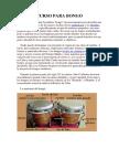 04. JPR504 - Curso para Bongo.pdf