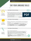 improve_your_language_skills.pdf