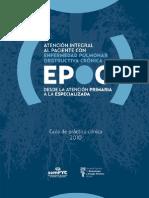 GPC-EPOC (2010)