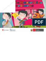 manual_municipios_escolares.pdf