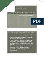 traffic_chapter-4_signalized-intersection.pdf