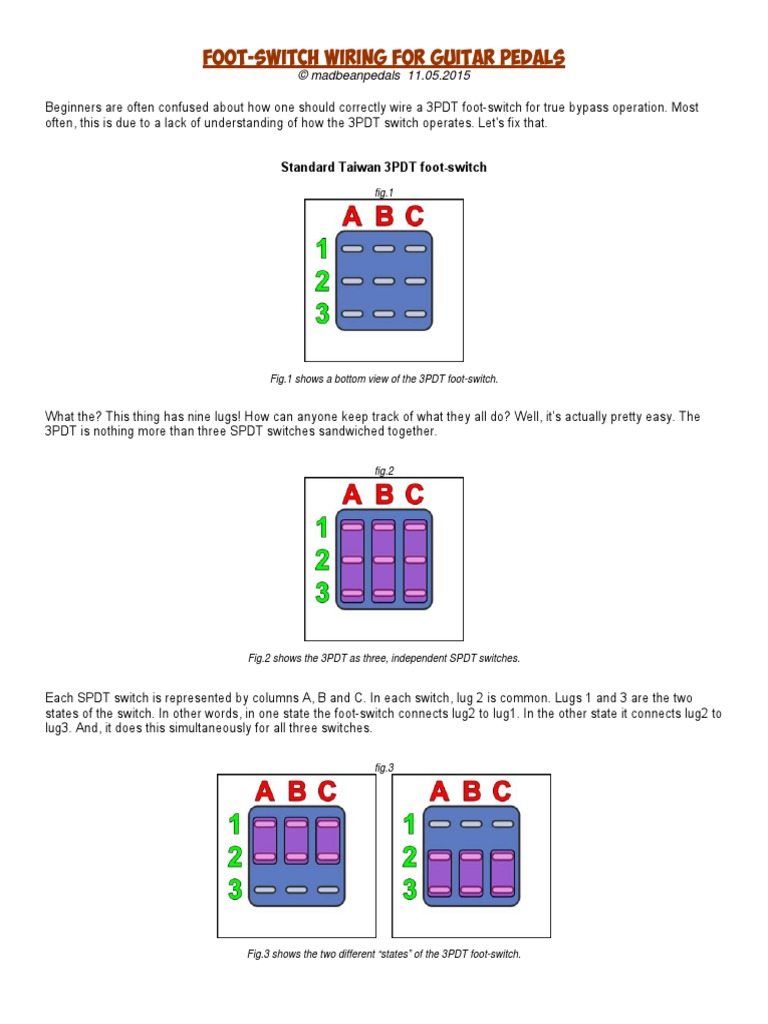 radio s dpdt toggle switch wiring diagram reversing switch