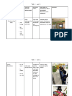 task 4 -part 1