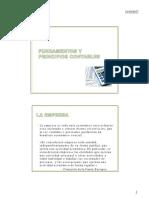 Contabilidad Basica En Construccion ODMP.pdf