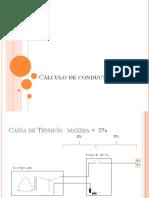 Calculo-de-conductores-pdf.pdf