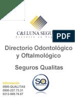 odontologia_oftalmologia_qualitas