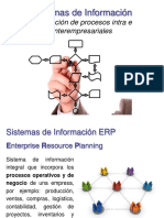 Presentacion EPR