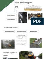 Estudios Hidrológicos.pptx