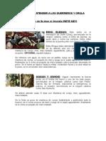 283 LIBRO SANTERIA - Guia Para Atender a Los Guerreros y Orula(2)