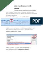 Prueba_T-excel.pdf