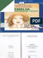261580981-Emilia-Cuatro-Enigmas-de-Verano.pdf