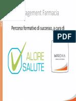 IMPROVIA - Management Farmacia 06_09 (1)