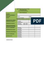 test-fisicos-ficha-antropometrica.doc