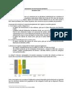 14-12-15 Diagnostic Retraite Au Maroc
