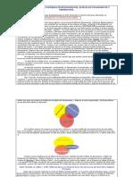 Enfoques Epistemológicos. Jose Padron