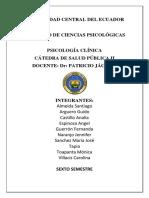Estudio-caso-Paraguay-Salud-publica2.docx