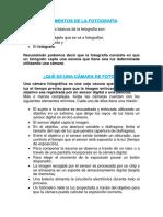 2-INTRODUCCIÓN A LA FOTOGRAFÍA.pdf