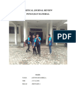 OPP.docx