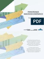 PanMacro Slides Novembro17