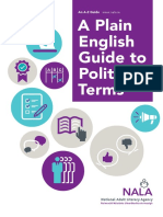 plain_english_guide_to_political_terms.pdf