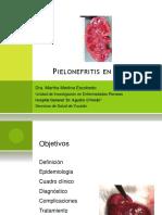 Pielonefritis_en_ninios.pdf