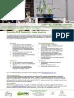 44 07 17 PhD Student Image Analysis BA 01