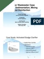 CFD Case Studies