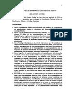 Propuesta Plan Regular SJO.pdf
