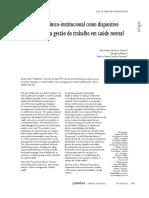 supervisao clinico institucional.pdf