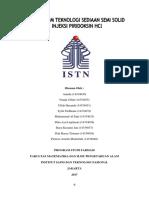 Injeksi Piridoksin HCl.docx
