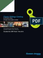 2014-04-01-Classic-Catalog-53955-Rev.G