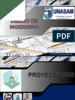 Clase 08_proyecciones (2)