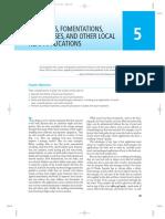 kompres .pdf