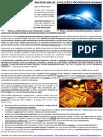 ESTAMOS A TESTEMUNHAR UMA NOVA ERA DE PROSPERIDADE E EVOLUÇÃO HUMANA.pdf