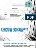 Gestion 2 Expo