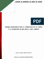 ISIDORO_MOYANO_ENCINAS.pdf