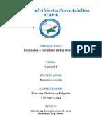Universidad Abierta Para Adultos (Unidad I).docx
