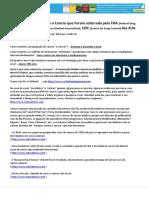 CANCRO - historia de 7 curas naturais escondidas.pdf