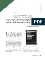 3331-10983-1-PB.pdf