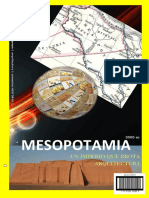 Revista Mesopotamia