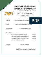 Previo-7-Torres-Reparado (1) (1)