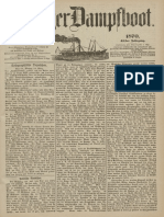Danziger Dampfboot. Jg.41, № 62 (15 März 1870)